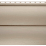 BlockHouse-двухпереломный-бежевый-1-150x150