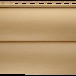 BlockHouse-двухпереломный-золотистый-1-150x150