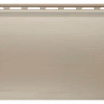 BlockHouse-однопереломный-Бежевый-1-150x150