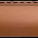 BlockHouse-однопереломный-дуб-светлый-1-150x150