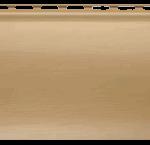 BlockHouse-однопереломный-золотистый-1-150x145