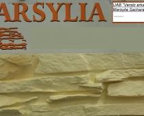 Marsylia-Sachara