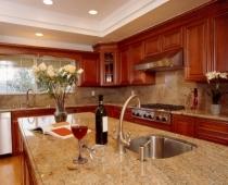 virtuve3