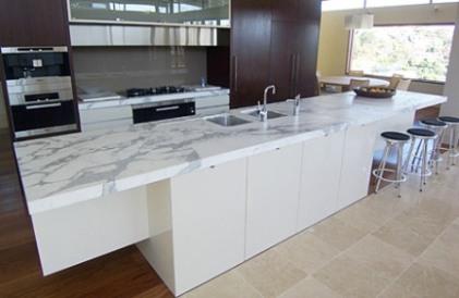 Granito ir marmuro gaminiai for Como se hace el marmol