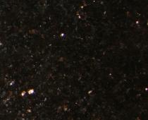 1_DSC04443