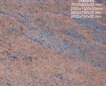 DSC04588
