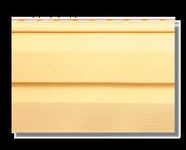 Престиж-Желтый