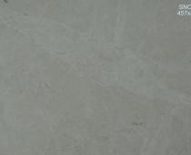 1_DSC04408