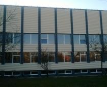 Vinco-kreves-112-Dailes-mokyklos-rekonstrukcijaa