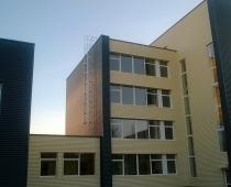Vinco-kreves-112-Dailes-mokyklos-rekonstrukcijaaa